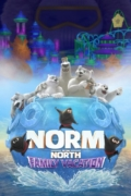 دانلود انیمیشن Norm of the North: Family Vacation 2020
